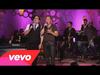 Franco de Vita - Te Veo Venir Soledad (feat. Gilberto Santa Rosa)