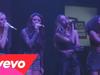 Little Mix - Change Your Life (Live at Kiss Secret Sessions)