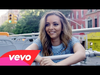 Little Mix - Get To Know: Jade (LIFT): Brought To You By McDonald's