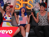 Katy Perry - Super Fan Showdown (#SFS)