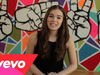 Hailee Steinfeld - ASK:REPLY