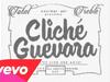 Against Me! - Cliché Guevara