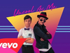 Bloodhound Gang - Uncool As Me (Pseudo Video) (feat. Joey Fatone)