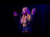 Taylor Dayne - Born To Sing Live in Sydney