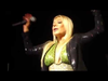 Taylor Dayne - I'll Be Your Shelter Live in Sydney