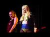Taylor Dayne - I'll Wait Live in Sydney