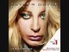 Taylor Dayne - Facing A Miracle (LA Rush Radio Edit)