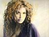 Taylor Dayne - Willpower