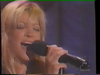 Taylor Dayne - How Can You Mend A Broken Heart (Live)
