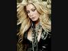 Taylor Dayne - Born To Sing (Demo)