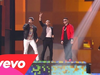 Chino & Nacho - Me Voy Enamorando (Premios Juventud 2015) (feat. Farruko)