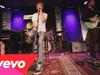 Matisyahu - So High So Low (Live)