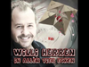 Willi Herren - In allen vier Ecken   new Single 2012