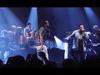 DUB INC - Il faut qu'on ose (Album Live at l'Olympia) / Video Version