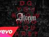 Atreyu - Do You Know Who You Are?