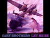 Cary Brothers - Let Me Be
