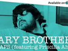 Cary Brothers - Maps (feat. Priscilla Ahn) - Yeah Yeah Yeahs Cover)