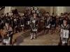 Banda Cuisillos - Y Para Que