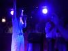 Marry - Live - Oberbayern/Mallorca - Ausschnitt