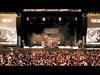 Eskimo Callboy - One Day at Reload Festival 2015