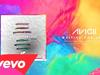 Avicii - Waiting For Love (Prinston & Astrid S Acoustic Version)