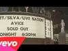 Avicii - Hey Brother (Hollywood Bowl)