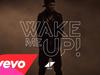 Avicii - Wake Me Up (Pete Tong Radio 1 Premiere)