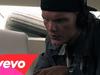 Avicii vs Nicky Romero - I Could Be The One (Miami 2013 Recap)
