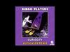 Bingo Players - Curiosity (Autolaser Remix)