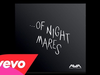 Angels & Airwaves - Home (Audio Video)