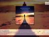 Markus Schulz - Winter Kills Me (Chillout Mix) (feat. Lady V)