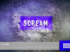 Markus Schulz - Scream (Alex M.O.R.P.H. Remix) (feat. Ken Spector)