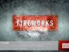 Markus Schulz & Klauss Goulart - Fireworks (Ferry Corsten Remix) (OUT NOW) (feat. Paul Aiden)
