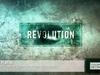 Markus Schulz & Venom One - Revolution (Daniel Creed Remix) (feat. Chris Madin)