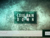 Markus Schulz - Love Rain Down (Harry Square Remix) (feat. Seri)