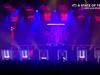 Capital Cities - Safe & Sound (Markus Schulz vs Grube & Hovsepian Remix) @ ASOT650
