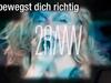 2RAUMWOHNUNG - Du bewegst dich richtig LIVE // 36GRAD LIVE DVD
