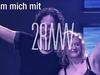 2RAUMWOHNUNG - Nimm mich mit LIVE // 36GRAD LIVE DVD