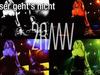 2RAUMWOHNUNG - Besser geht's nicht LIVE // 36GRAD LIVE DVD