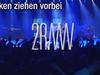 2RAUMWOHNUNG - Wolken ziehen vorbei LIVE // 36GRAD LIVE DVD