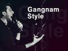Aram Mp3 - Gangnam Style (Live Concert) 04