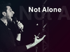 Aram Mp3 - Not Alone (Live Concert) 20