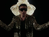 Aram Mp3 - Shine