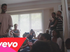Miguel - Coffee (Acoustic) Live for Make Room