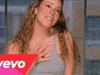 Mariah Carey - Can't Take That Away (Mariah's Theme)