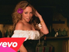 Mariah Carey - I Still Believe / Pure Imagination (feat. Krayzie Bone, Da Brat)