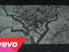 Sade - Morning Bird (Live 2011)