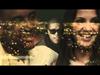 Chipmunk - Take Off (feat. Trey Songz)