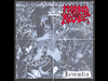 Morbid Angel - Immortal Rites (Live)