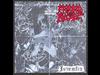 Morbid Angel - Suffocation (Live)
